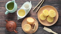 Taiwanese Baking Class with Kung Fu Tea Ceremony, Taipei, Cooking Classes