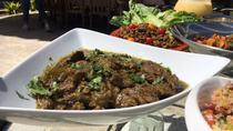 Authentic Indian Cooking Class: Ayesha's