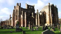 Holy Grail and Knights Templar Tour from Edinburgh, Edinburgh, Day Trips