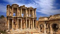 Ephesus Day Trip From Istanbul by Air, Istanbul, Historical & Heritage Tours
