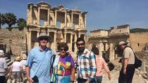 Ephesus Tour From Kusadasi Port, Kusadasi, Day Trips