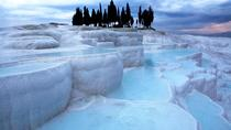 Pamukkale Day Trip From Istanbul, Istanbul, Historical & Heritage Tours