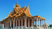 Phnom Penh 2-Day Tour, Phnom Penh, Multi-day Tours