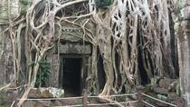Siem Reap Angkor 2-Day Tour, Siem Reap, Multi-day Tours