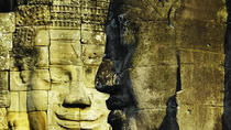 Small Circuit and Beung Mealea 2-day Tour, Siem Reap, Multi-day Tours