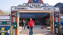 Lesedi cultural village experience, Johannesburg, Cultural Tours