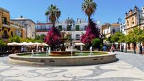 City tour through Sanlúcar and visit an wine cellar, Cádiz, Cultural Tours