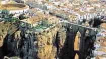 Excursion to Ronda with city tour, Cádiz, Cultural Tours