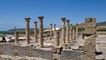 From the province of Cádiz: Coast tour with Roman history, Cádiz, Historical & Heritage Tours