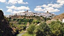 Tour through the White Villages of Cádiz, Cádiz, Cultural Tours