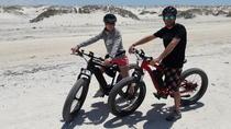 ADVANCED TOUR CORRALEJO 5 HOURS FROM CALETA DE FUSTE, Fuerteventura, 4WD, ATV & Off-Road Tours