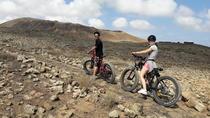 EASY TOUR CORRALEJO 3 HOURS, Fuerteventura, 4WD, ATV & Off-Road Tours