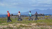 SEGWAY CORRALEJO ONE AND HALF HOUR, Fuerteventura, 4WD, ATV & Off-Road Tours