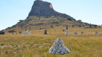 Full-Day Battle of Isandlwana Battlefields Tour from Durban, Durban