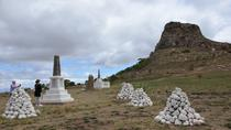 Full-Day Battlefields Isandlwana Anniversary Tour from Durban, Durban, Day Trips
