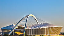 Full-Day Durban City Tour, Durban, City Tours