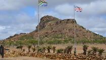 Isandlwana Rorkes Drift Fugitives Drift Battlefields Day Tour, Durban, Cultural Tours