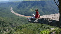 Oribi Gorge and Lake Eland Adventure Tour from Durban, KwaZulu-Natal, Nature & Wildlife