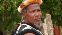 Shakaland Zulu Village & Dlinza Forrest, Durban, Cultural Tours