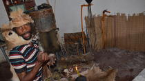ZULU ORACLE & HERBALIST EXPERIENCE, Durban, Cultural Tours