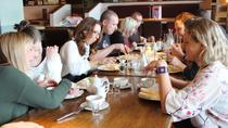 Bankside and London Bridge Food Walking Tour in London , London, Walking Tours