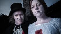 Ghost Walking Tour of Cork , Cork, Ghost & Vampire Tours
