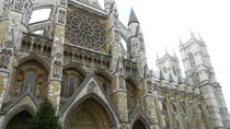 Essential London Walking Tour, London, Walking Tours