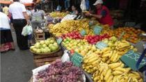 Asunción City Market Tour, Asunción, City Tours