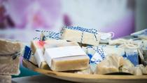 Enjoy Soap Making With A Chicago Artisan!, Chicago, Craft Classes