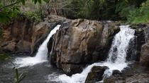Cataratas Las Musa, San Ramón, San Jose, 4WD, ATV & Off-Road Tours