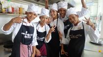 Dining for a Cause: Social Enterprise Restaurants of Siem Reap, Siem Reap, Food Tours