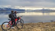 EXCURSION CITY TOUR BY BIKE, Puerto Natales, Bike & Mountain Bike Tours