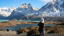 Full Day Torres del Paine First Class, Puerto Natales, Cultural Tours