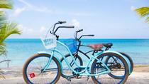 San Salvador Island Bicycle Rental, San Salvador Island, Bike & Mountain Bike Tours