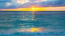 San Salvador Sunset Cruise, San Salvador Island, Sunset Cruises