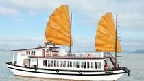 Halong Superior 1 day tour, Halong Bay, Day Cruises