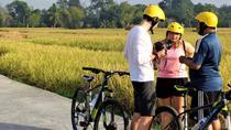 Tanah Lot Cycling Tour, Kuta, Bike & Mountain Bike Tours