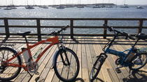 Punta del Este Electric Bike Rental, Punta del Este, Bike & Mountain Bike Tours