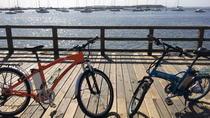 Punta del Este Electric Bike Rental, Punta del Este