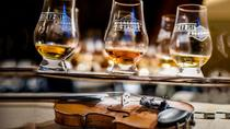 HIGHLAND MALT WHISKY EXPERIENCE, Inverness, Cultural Tours