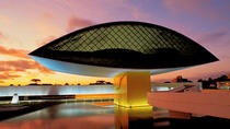 Private Curitiba Evening Tour Including Dinner, Curitiba, Private Sightseeing Tours
