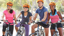 Guided Philadelphia Bike Tour, Philadelphia, Hop-on Hop-off Tours