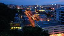 City By Night, Kota Kinabalu, Night Tours