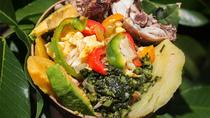 Ocho Rios Beach Cookout, Ocho Rios, Dining Experiences