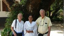 Walk Tour at Fort Kochi with Spiritual Talk & Meditation Practice, Kochi, Day Trips