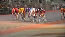 Watch bicycle races from VIP seats, Yokohama, Sporting Events & Packages