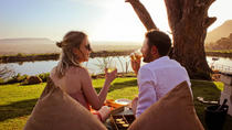 Scenic Picnic for Two at Cape Point Vineyards, Cape Town, Dining Experiences