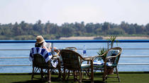 6 Days Cairo & Nile Cruise Tour Package, Luxor, Cultural Tours