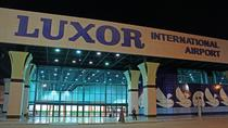 Luxor Airport Pickup Transfer, Luxor, Airport & Ground Transfers