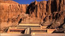Luxor overnight from hurghada, Hurghada, Overnight Tours